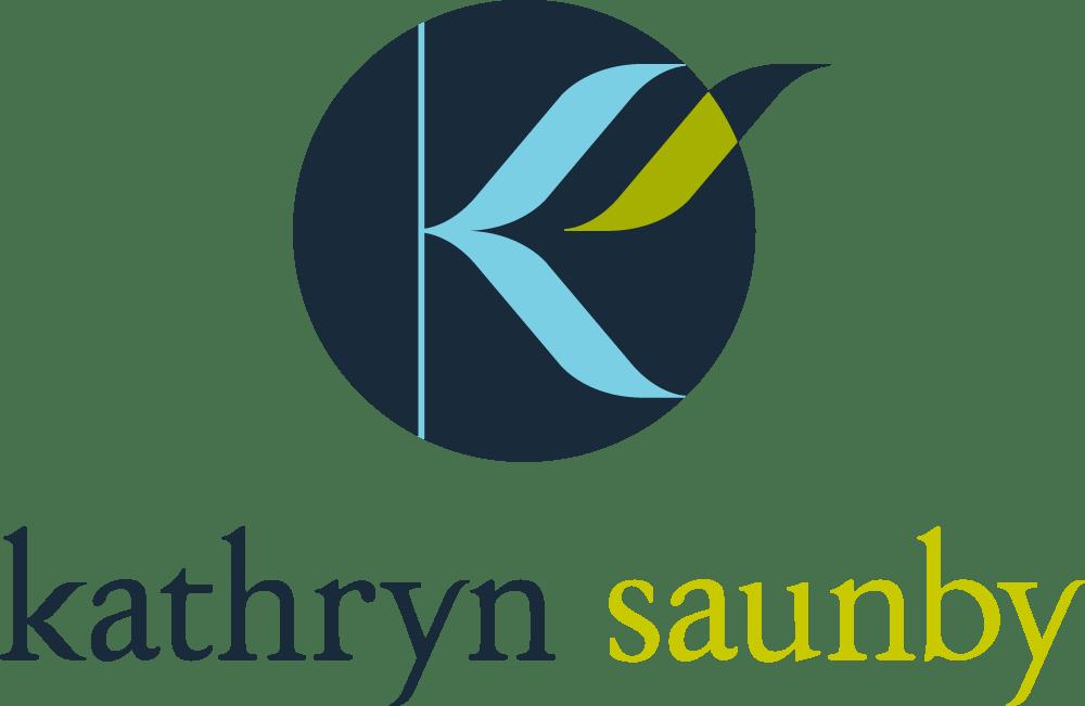 Kathryn Saunby